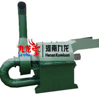 Small feed grinder/ Grinding machine /feed production machine