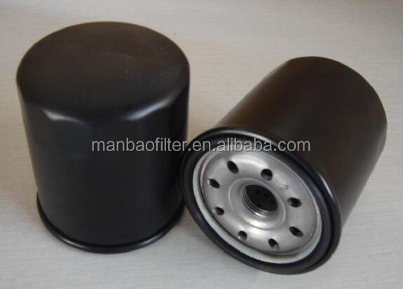 Factory price car oil filter toyota 90915-yzzd2 in china