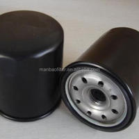 Factory Price Car Oil Filter Toyota