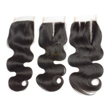 Easy Color 9A Grade Wholesale Unprocessed Virgin Brazilian human hair toppers