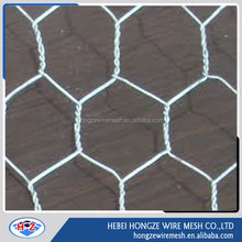 Hexagonal Rabbit Cage Mesh&Chicken Cage/Rabbit Cage for Animals