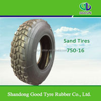 1600-20 sand tyre/tire for sale wheel loader parts