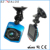 HD 1080P h.264 Novatek automotive recorder dvr dash cam ,C900 very very small hidden camera dvr