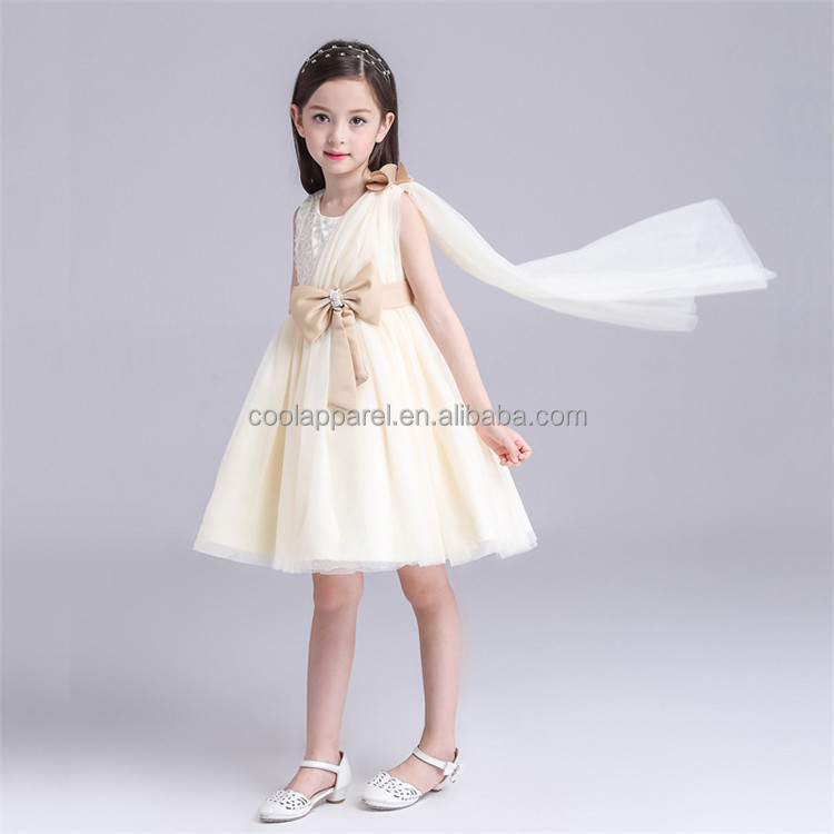 alibaba wedding dress flower girl dress designs teenage girls kids wedding dress up
