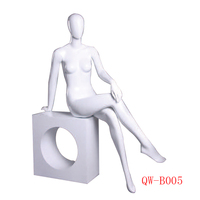 Artificial body vagina models female mannequin