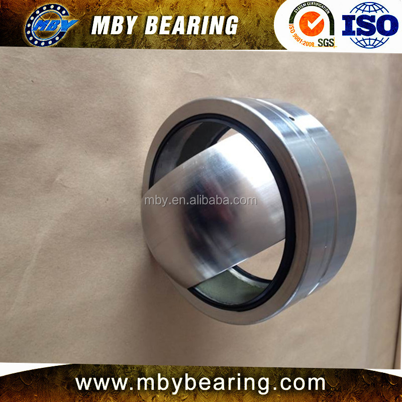 High Precision joint bearing GE 30 FW GE30FW radial spherical plain bearing