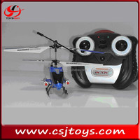 hot sell 3 Ch IR helicopter with launch bullet remote control model aircraft of rc vehicle