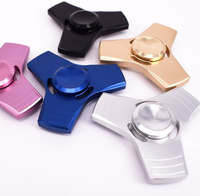 HOT Selling Tri Spinner Fidgets Toy