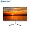 Detaik Factory Price Ips Gaming Monitor