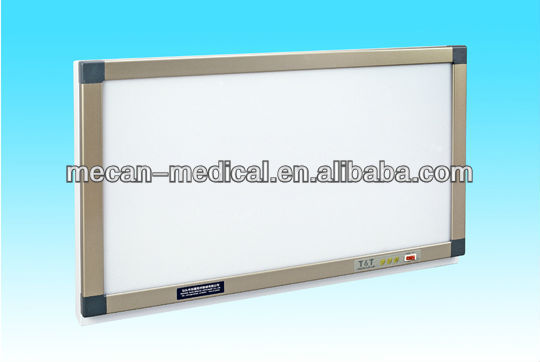 lcd x-ray film viewer