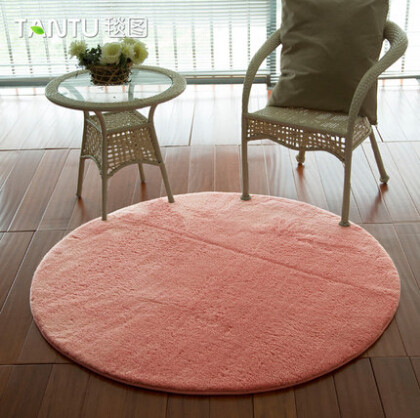 Sizes of long pile home carpet/shag rugs on sale online shopping