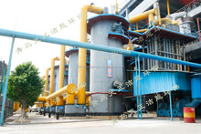 best quality coal gasifier plant with CE