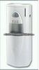 Good Quality Stand RO Alkaline Water Filter System Dispenser / Water Filters / Water Treatment Appliances