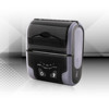 3inches Thermal Portable Printer USB WIFI