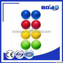 Outdoor Games beachToss Boccia Ball Lawn Bocce Ball