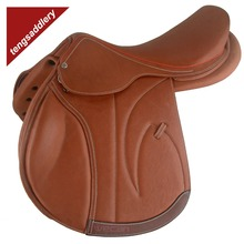 Carbon Saddle Tree,Jumping Horse Saddle,SA369