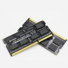 Computer memory ram Full compatible Original chip RAM memoria ddr3 4gb 1333MHZ laptop