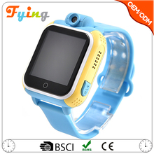 kids mobile watch phone 3g, 3g smartwatch with GPS, 3g watch phone price