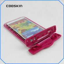 Promotional Beautiful Stylish Cool waterproof case for samsung galaxy s2