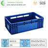 /product-gs/26l-stackable-bread-plastic-moving-crate-sale-60360943766.html