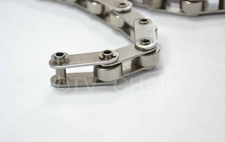 TV stainless steel hollow pin chain.jpg