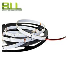 New brand 2017 IP20 2700K smd 3014 side view LED strip
