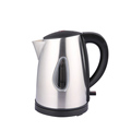 Small Boil Dry Protection Electric Kettle