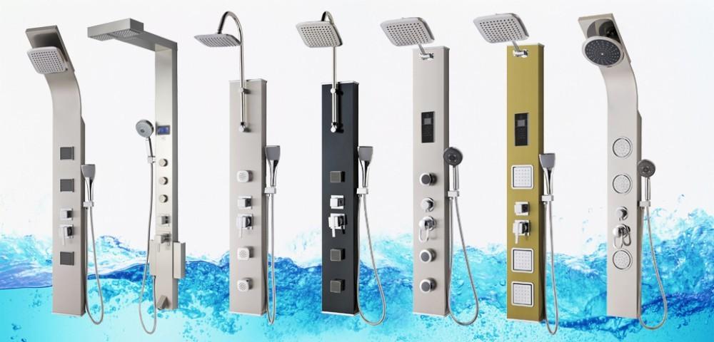 BESTME shower panel design 2.jpg