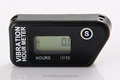 Erasable Wireless Hour Meter Vibration Activated Counter Meter Used For Motorcycle,Equipment,Machine,Motos,Trailer