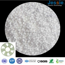 Polypropylene Injection Plastic glass fiber reinforced 20% pp plastic raw material