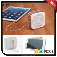 2016 mini usb mp3 speaker music box