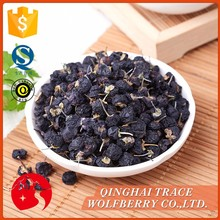 Qinghai goji berry dried,black goji berry