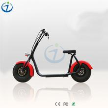Stable frame manufacturer direct price with electric disc brake 20A big power battery diy electric bicycle kit