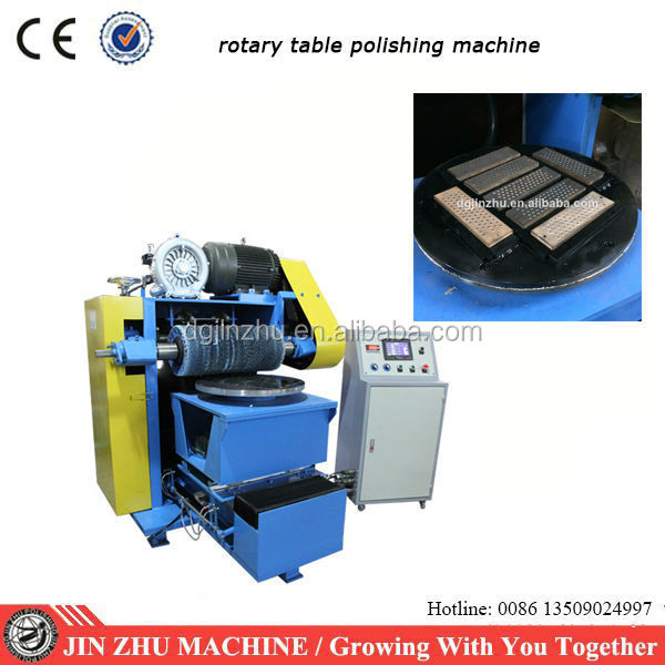 automatic industrial mirror finishing polishing machine for metal screw nuts