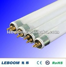 T4 linear fluorescent lamp tube 20W