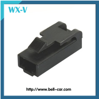 1 Pins Factory Price Automotive connectors 6112-2682