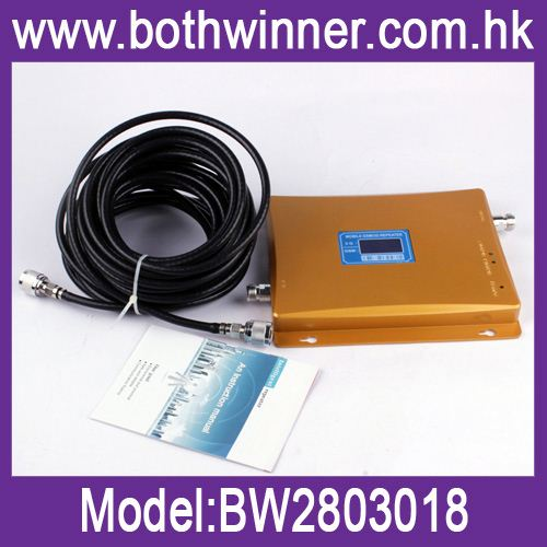 Mobile signal booster in repeater h0tbu signal receivers for sale