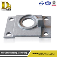 New product launch steel forging from online shopping alibaba
