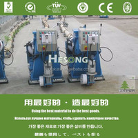 Shot Blasting Machine Floor/Road Sand Blasting Machine- Made In China