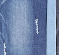 Brand new spring summer autumn denim fabric made in China