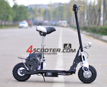 motorized bicycle 80cc/ motorized bicycle 2 stroke/ 50cc gas cooler scooter