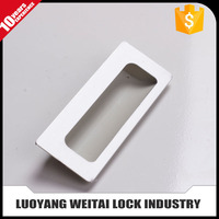 Professional manufacturer online sale economic and safe aluminium alloy holder