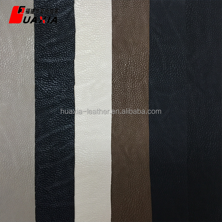 Nonwoven imitation leather for garment,leather,vegan leather