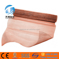 HOT TYLH Copper Bronze Screen Wire Mesh