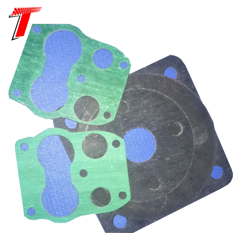 high quality gasket maker gaskets many materials