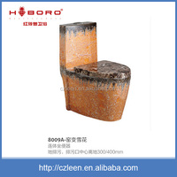 Bathrom china manufacturers one piece ceramic wc brand toilet