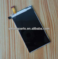 China mobile touch screen for nokia x6 price