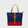 2015 new design fashion hand bags for women and ladies