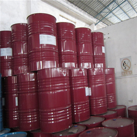 Polyol TDI 80/20 Toluene Diisocyanate Foam Chemical