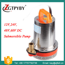 12v dc mini battery operated water pump Reorder Rate Up to 80% 12v dc submersible mini water pump